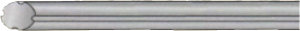 Manufacturer of Steerable and Grooved Mandrels